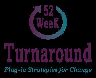 52weekturnaround.com