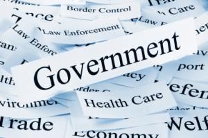 government shutdown business impact
