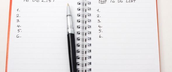 Navigating Organizational Change? We've Got Your Answers